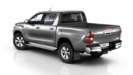 Toyota_Hilux_ProfilArriere